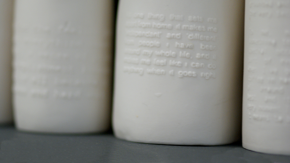 lizzie-simpson-digital-ceramic.jpg