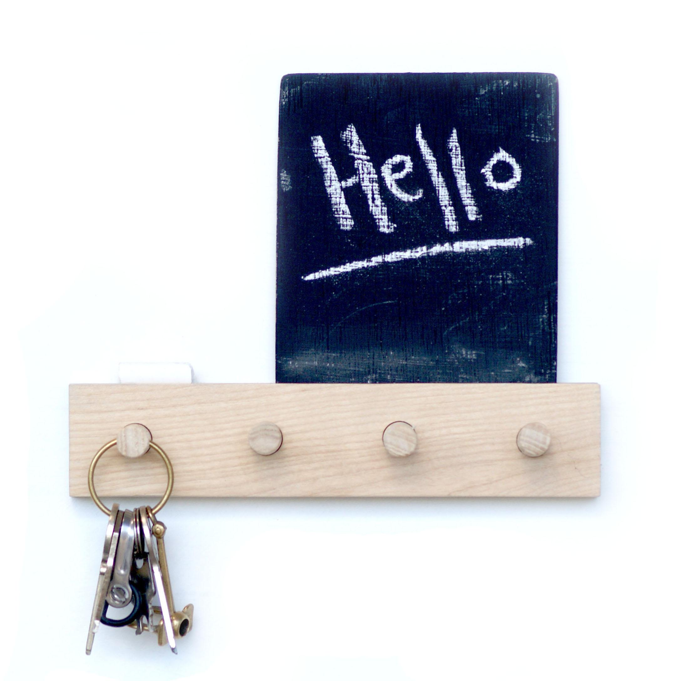 key-orgnaiser-memo-board-ash.jpg