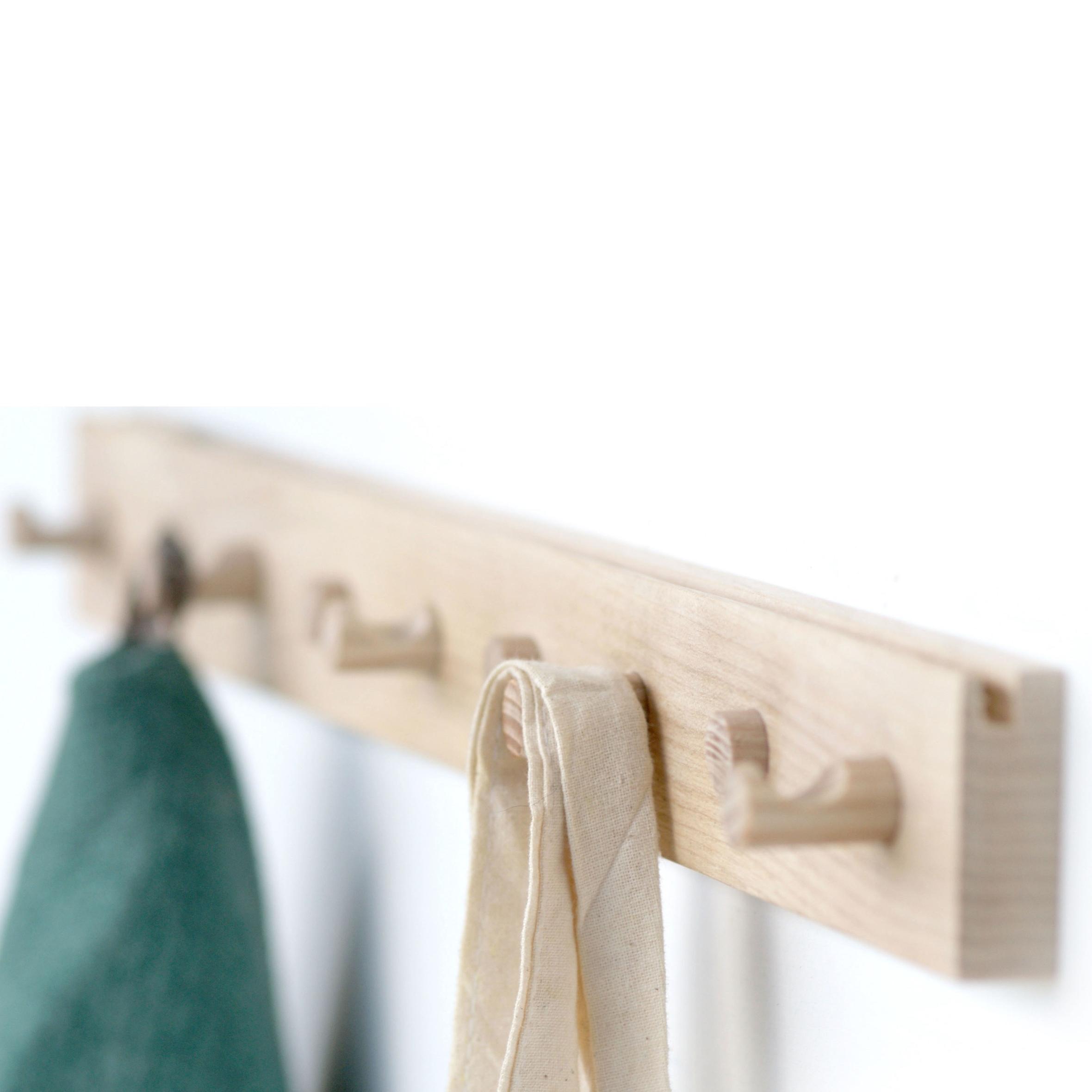 coat-hook-green.jpg