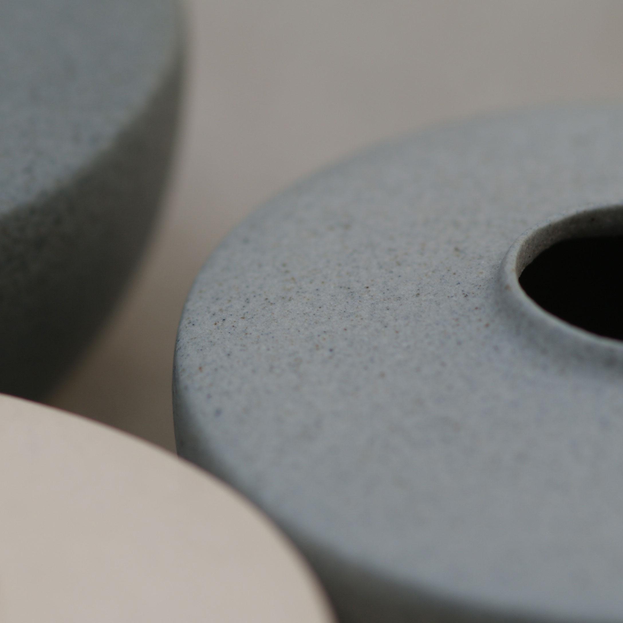 speckle-porcelain-lizzie-simpson-ceramics.jpg
