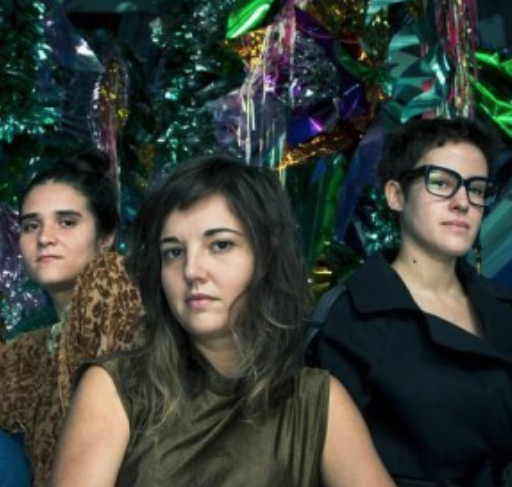 13/05/2017_ clique na imagem para O Globo     Centro Brasileiro de Estudos em Design de Vestuário (CBEDV) vai ocupar casarão no Porto Maravilha