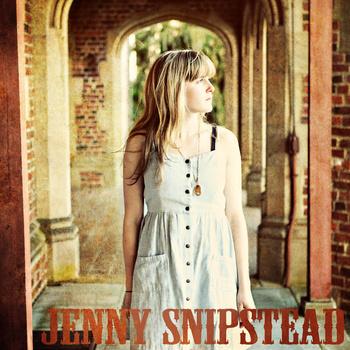 Jenny Snipstead