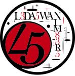 Ledaswan - Numbers