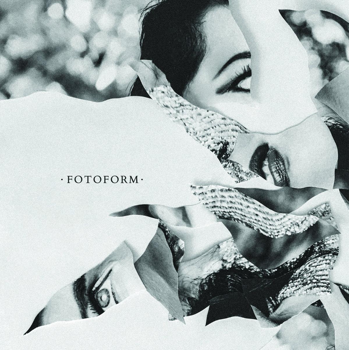 Fotoform - Mixing