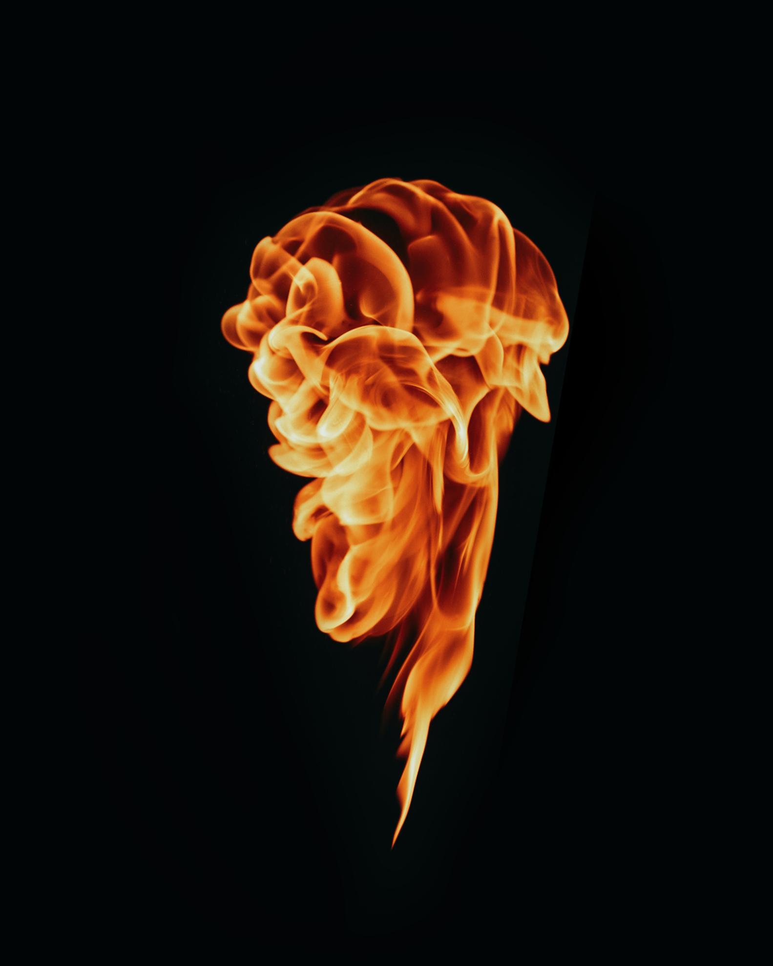 Fire_Cam_10414_CineF38.mov.17_33_12_09.Still001.jpg