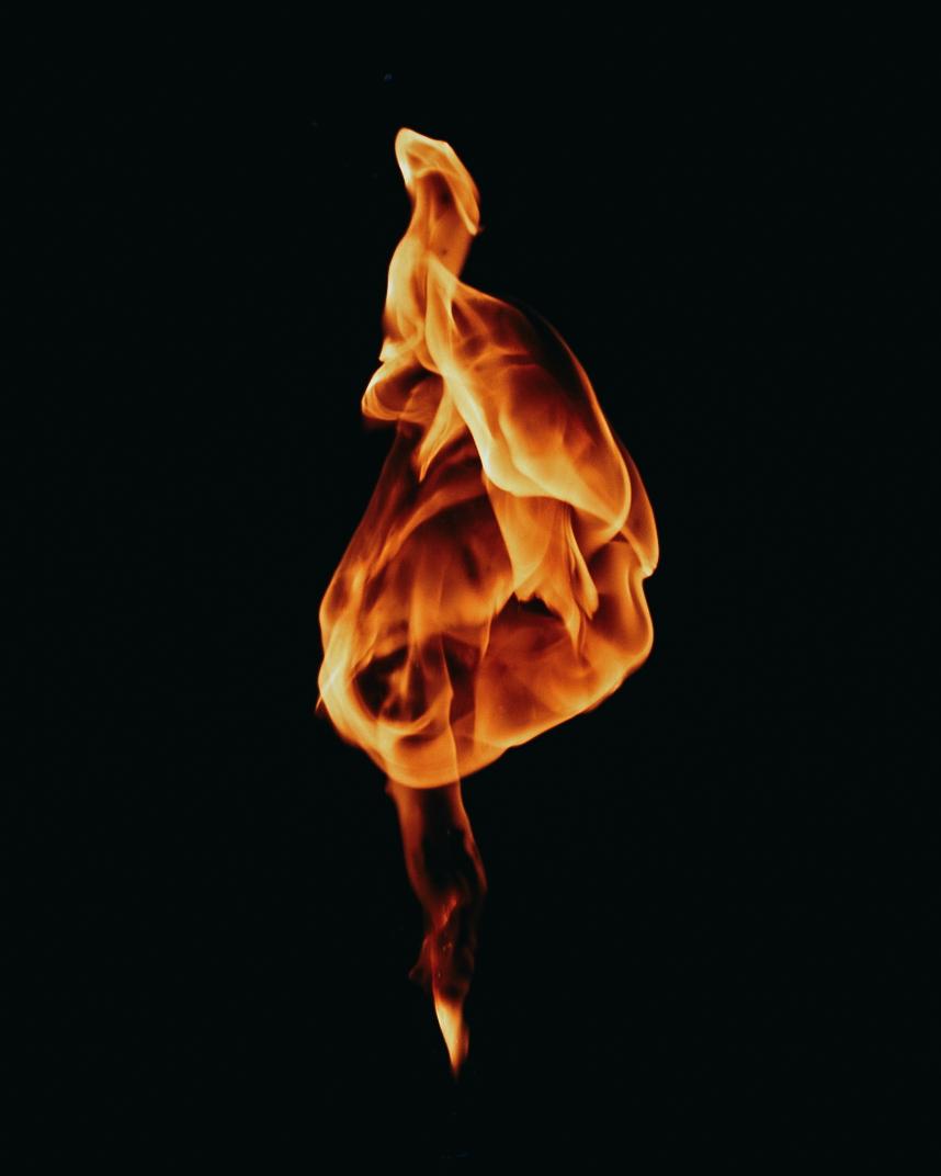 Fire_Cam_10414_CineF61.mov.18_29_34_08.Still001.jpg