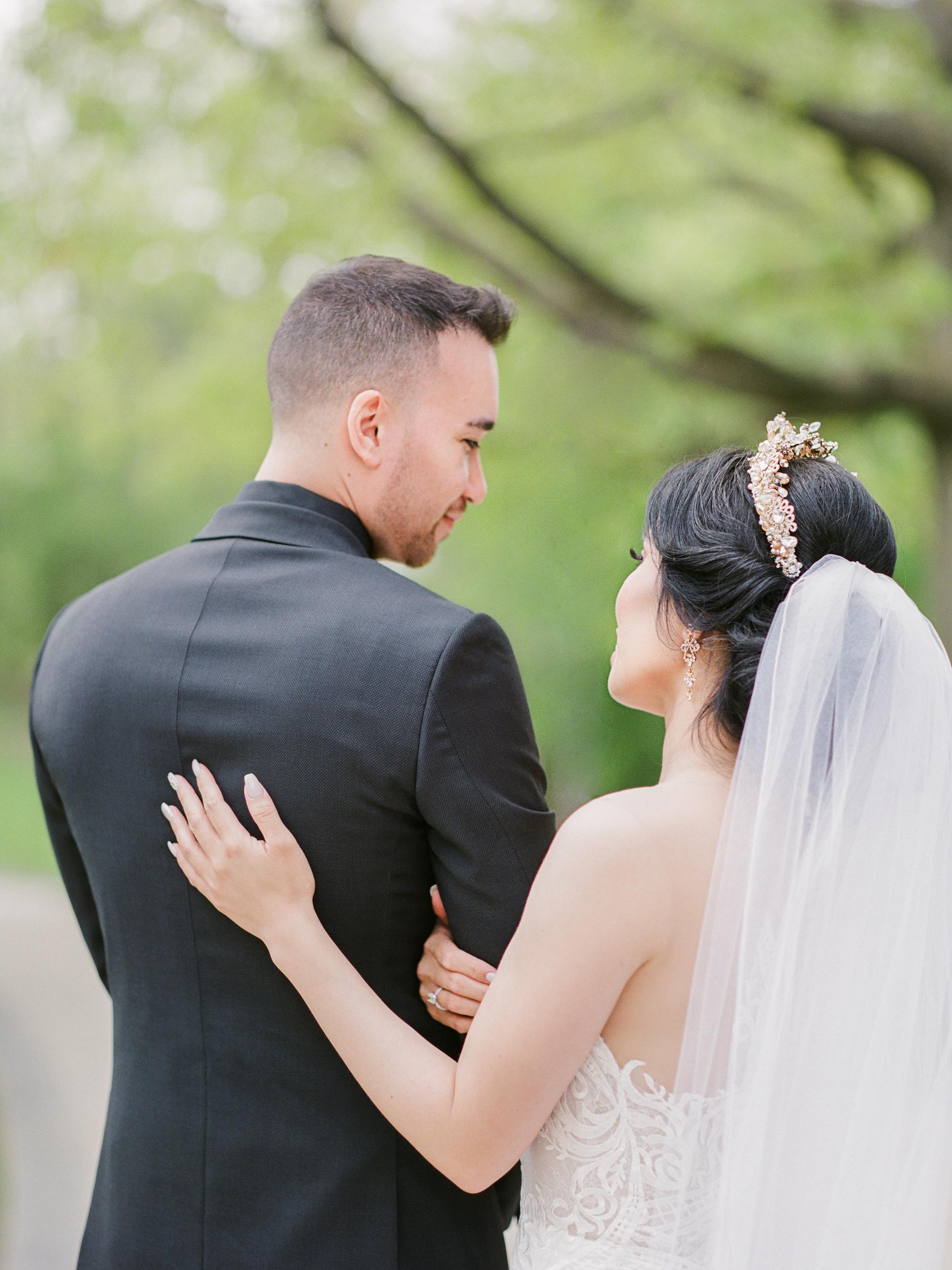 JavRob_Wedding00284.JPG