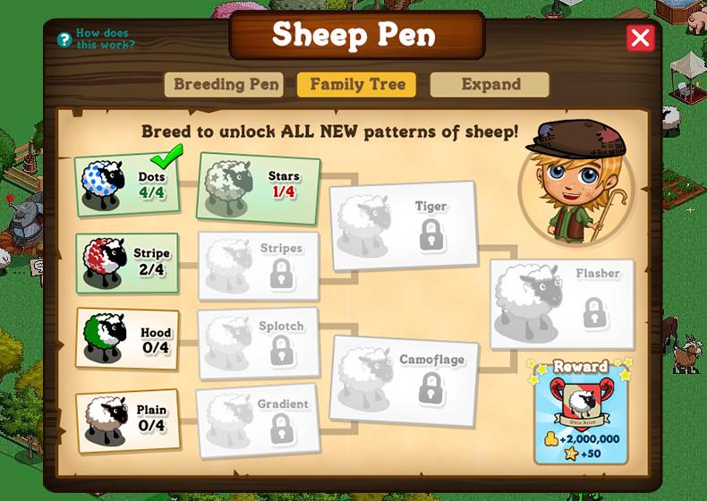 FV1_breedingTree.jpg