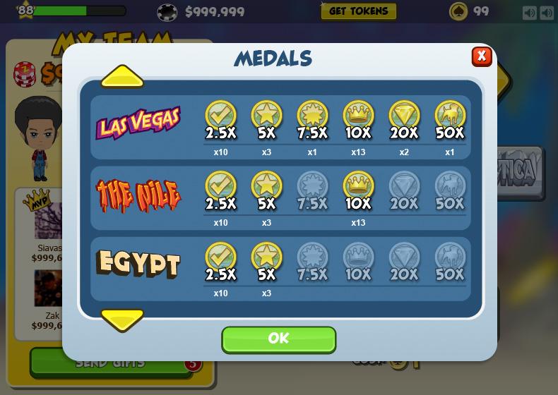 PB_medals.jpg