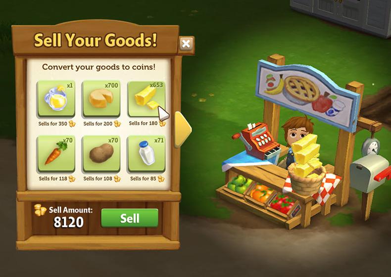 FV2_marketstall.jpg