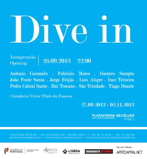 0_convite_divein_s.jpg