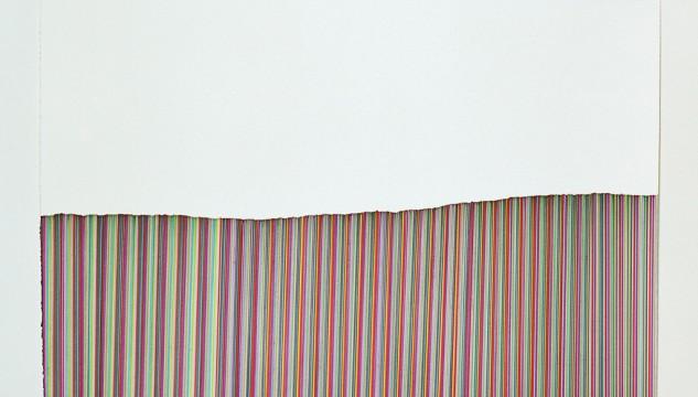 Nina-Chua-Untitled-Stripes-21-633x360.jpg
