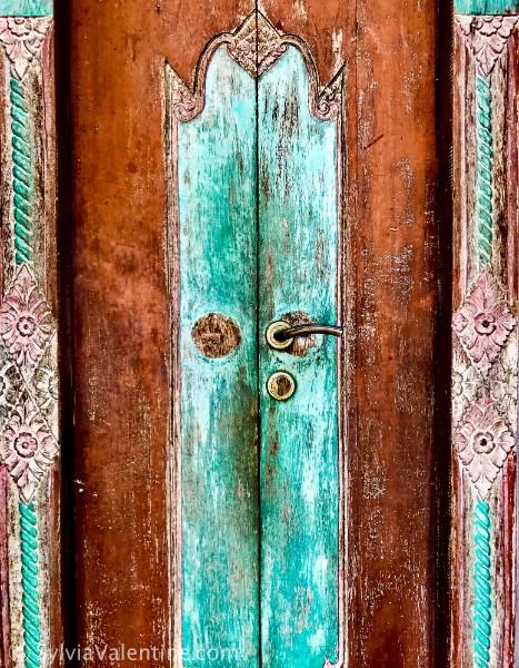 Aqua Door Bali