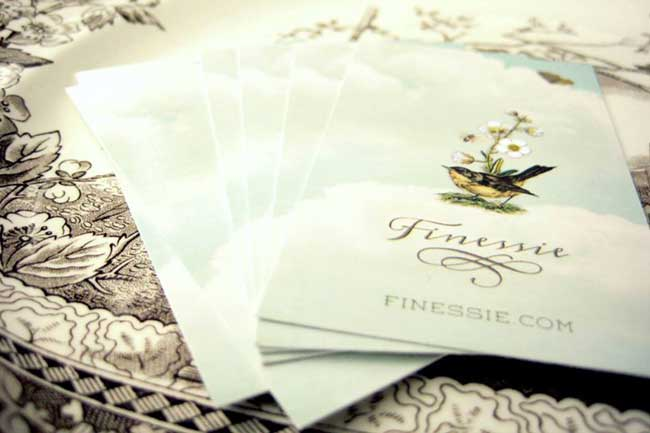 finessie-cards.jpg