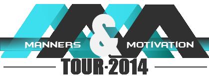 M&M-logo-blk.png