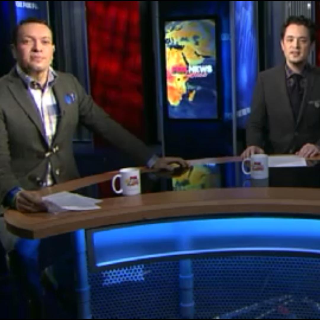 Fox Screenshot.png