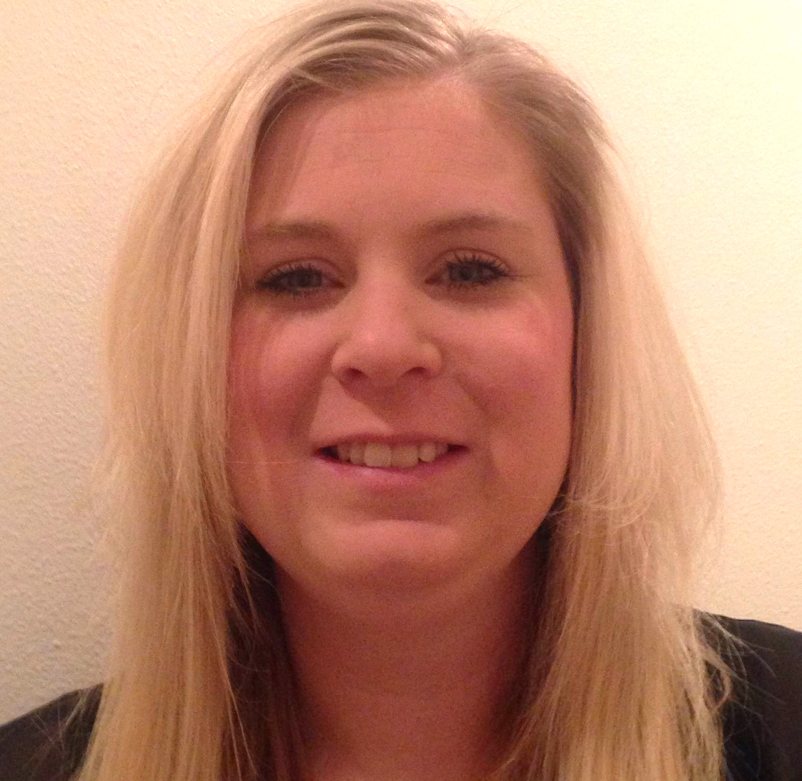 Stacy Axmear- Manners & Motivation Contact Representative