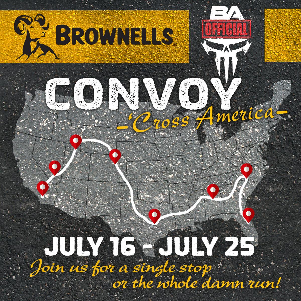Convoy1200x1200_Announcement.jpg