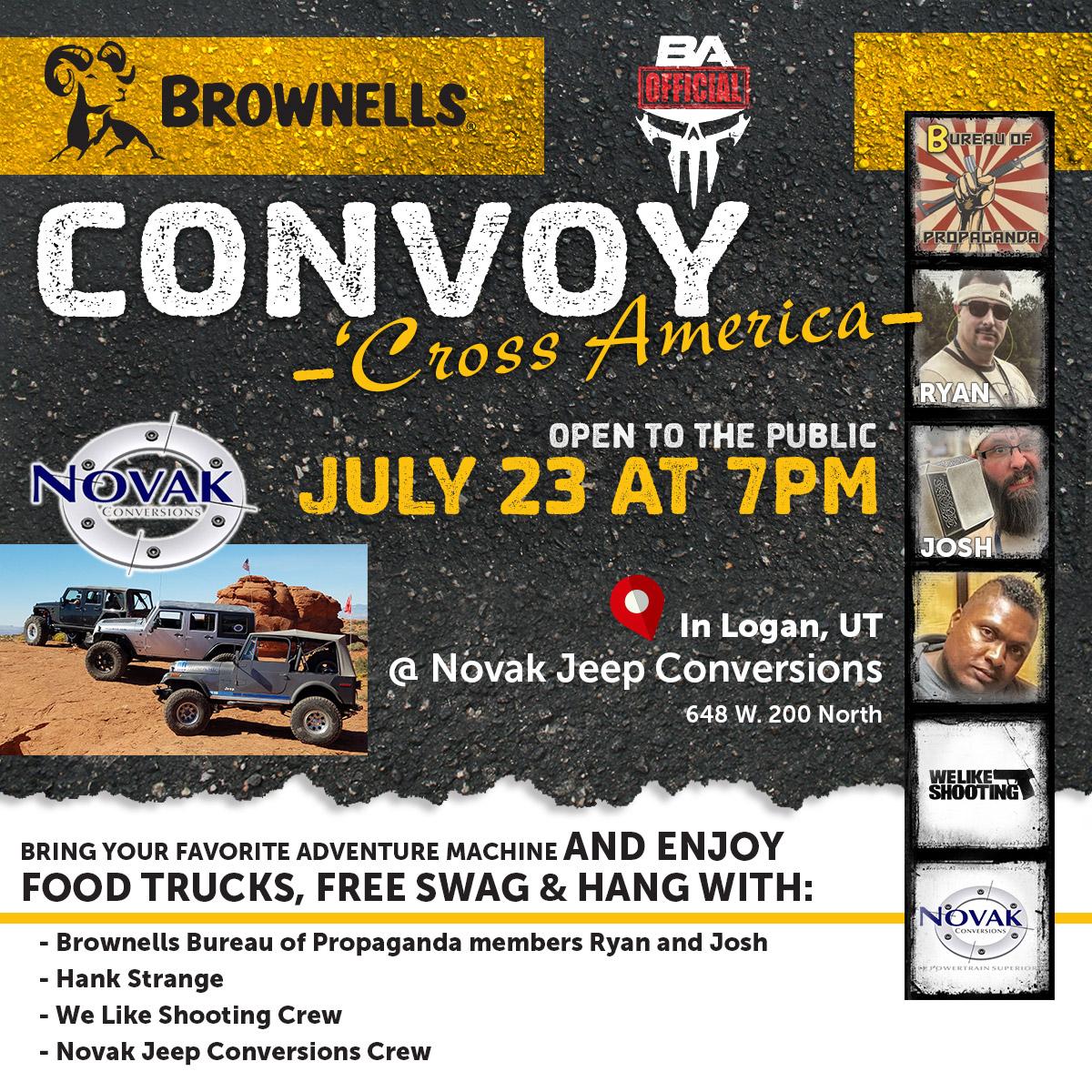 Convoy-1200x1200_Stop6_7_23.jpg