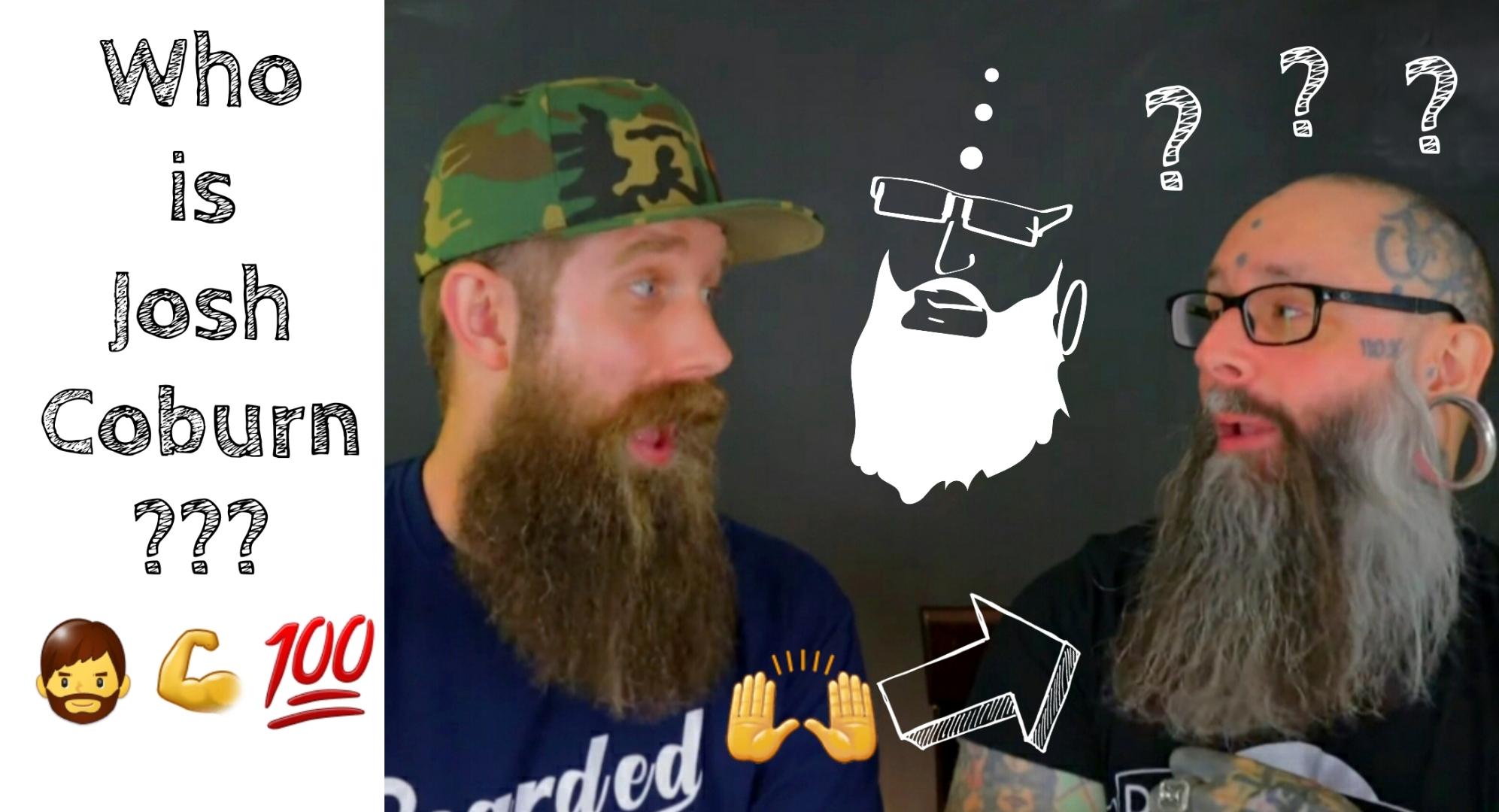 Dan_C_Bearded.jpg