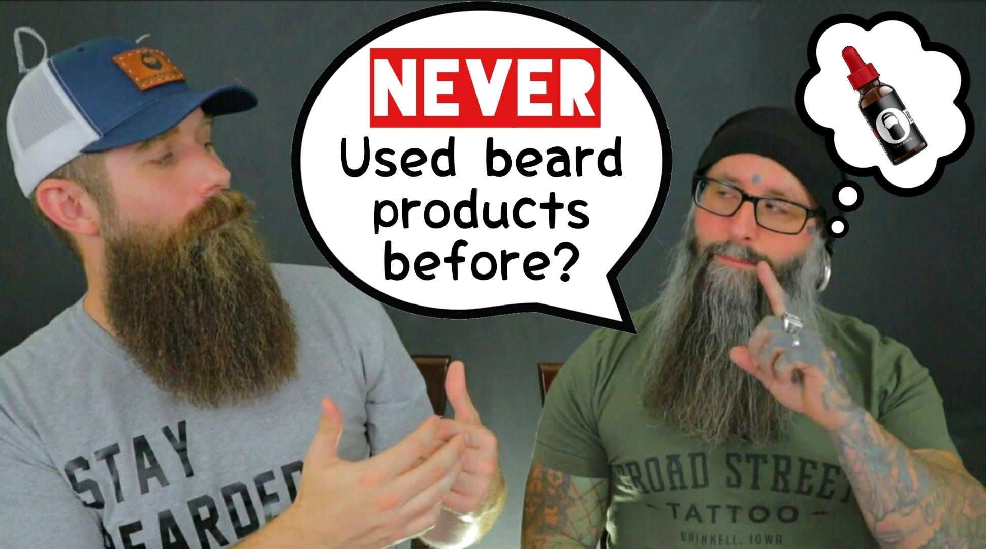 Dan_C_Bearded2.JPG
