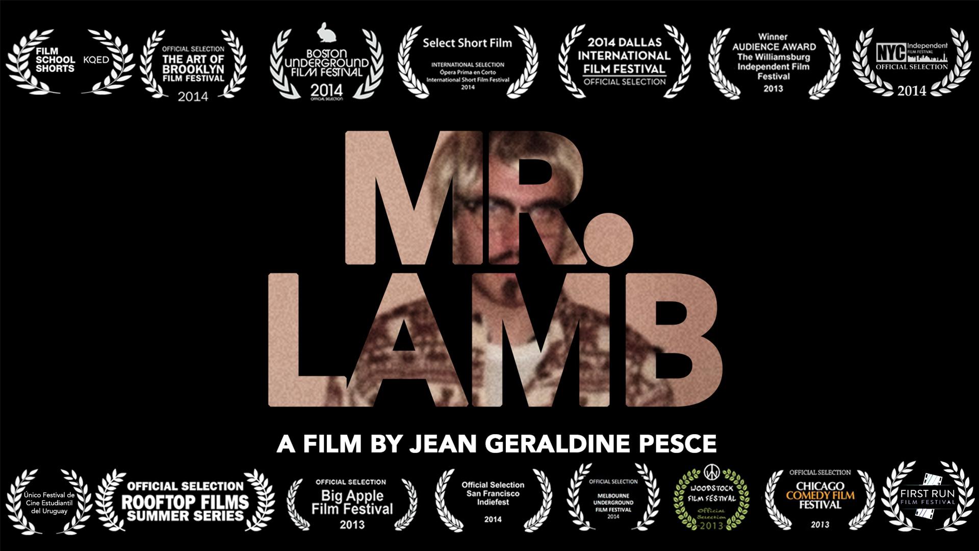 MrLamb.jpg