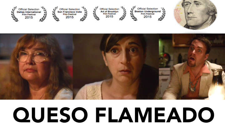 Queso-Flameado-poster.jpg