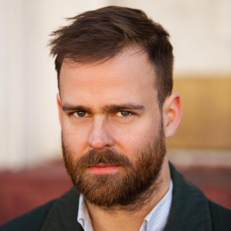 Matt+Hopkins.jpg
