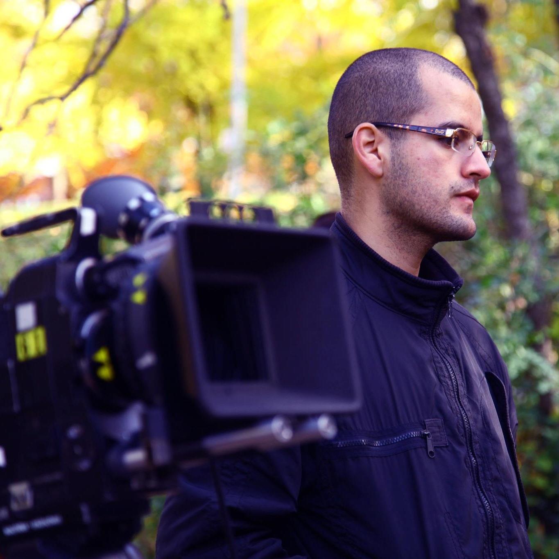 Oscar+Hernandez.jpg