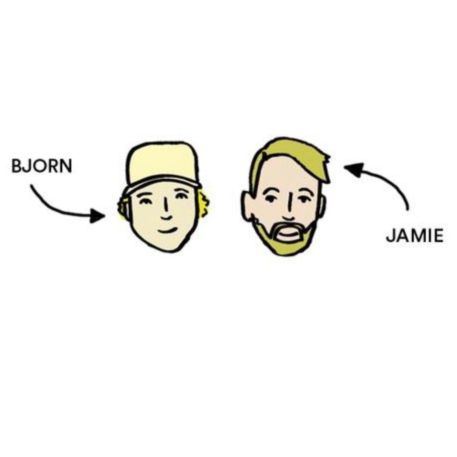 Jamie-O%27Shea-and-Bjorn-Quenemoen.jpg