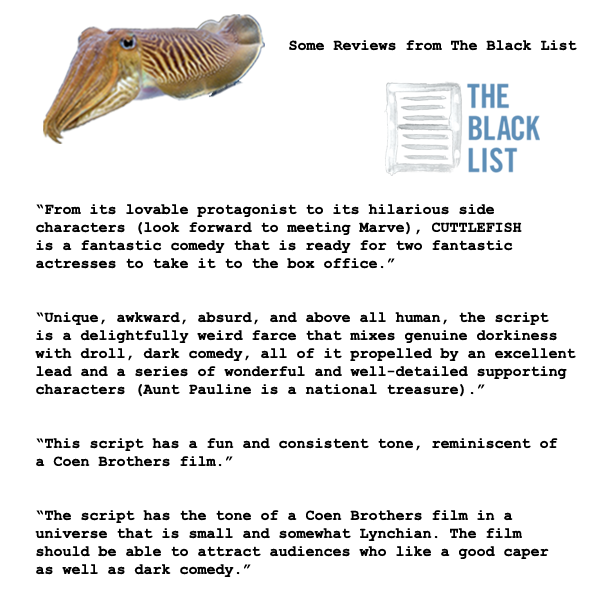 Cuttlefish-Quotes-page-vertical-transparent.png