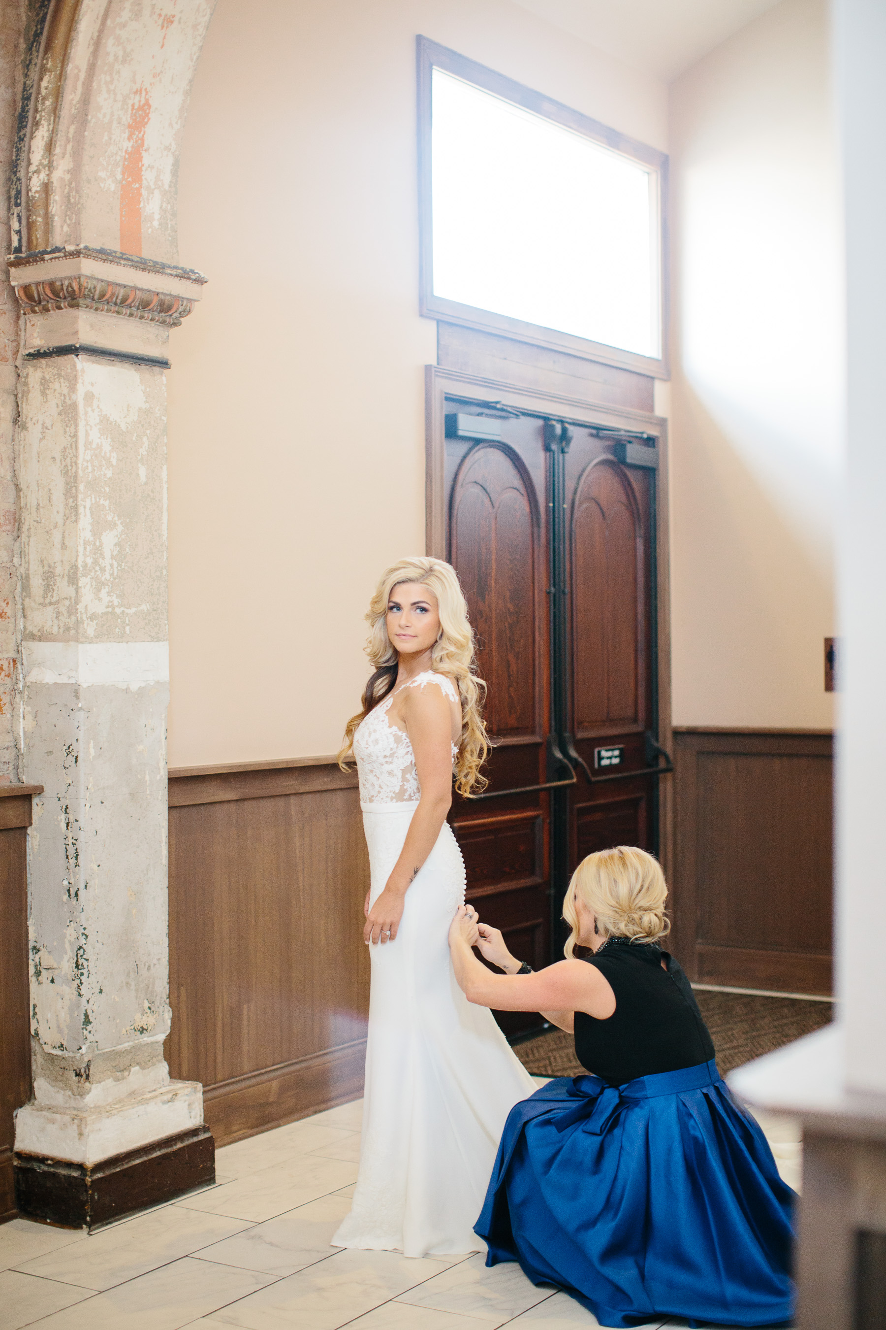 0074_20170819 Randi and Chance Wedding.jpg