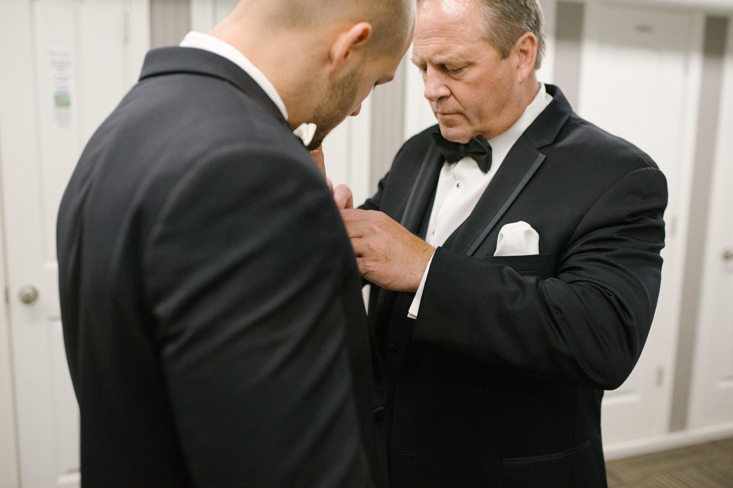 0093_20170819 Randi and Chance Wedding.jpg