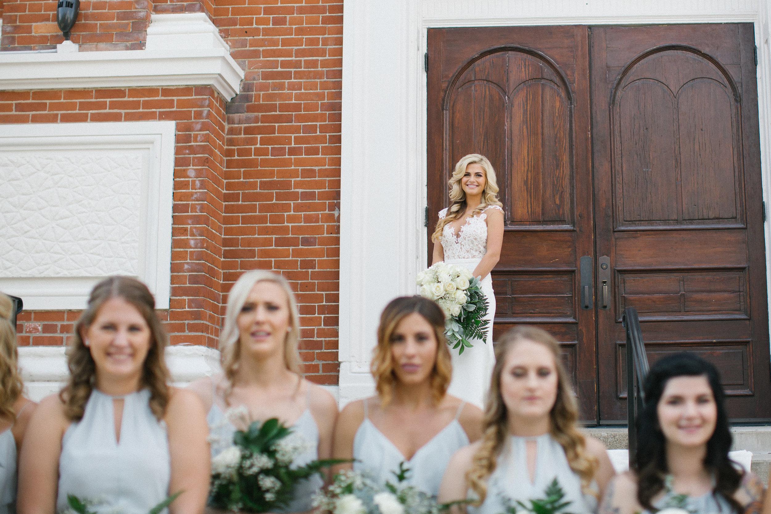 0100_20170819 Randi and Chance Wedding.jpg