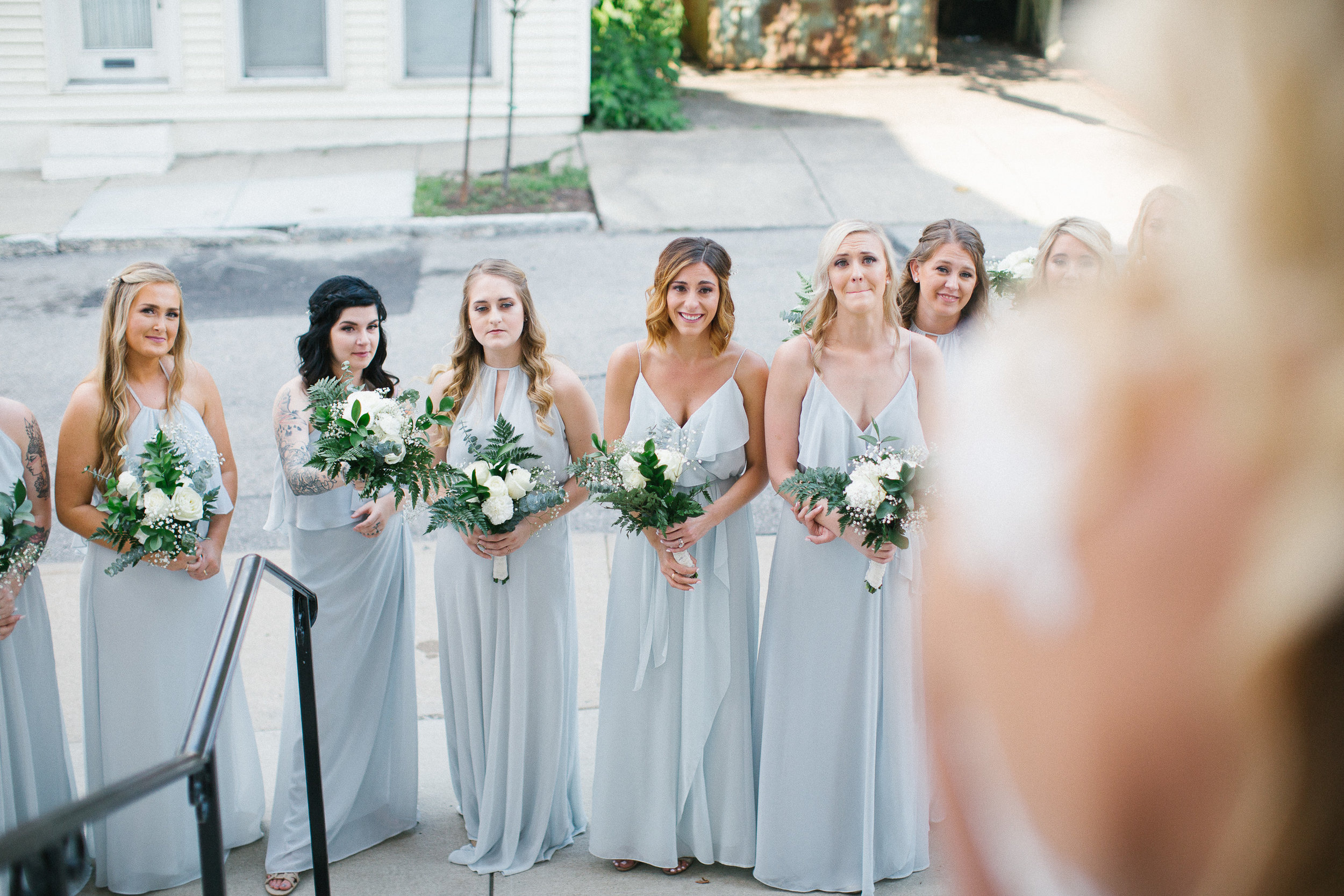 0107_20170819 Randi and Chance Wedding.jpg