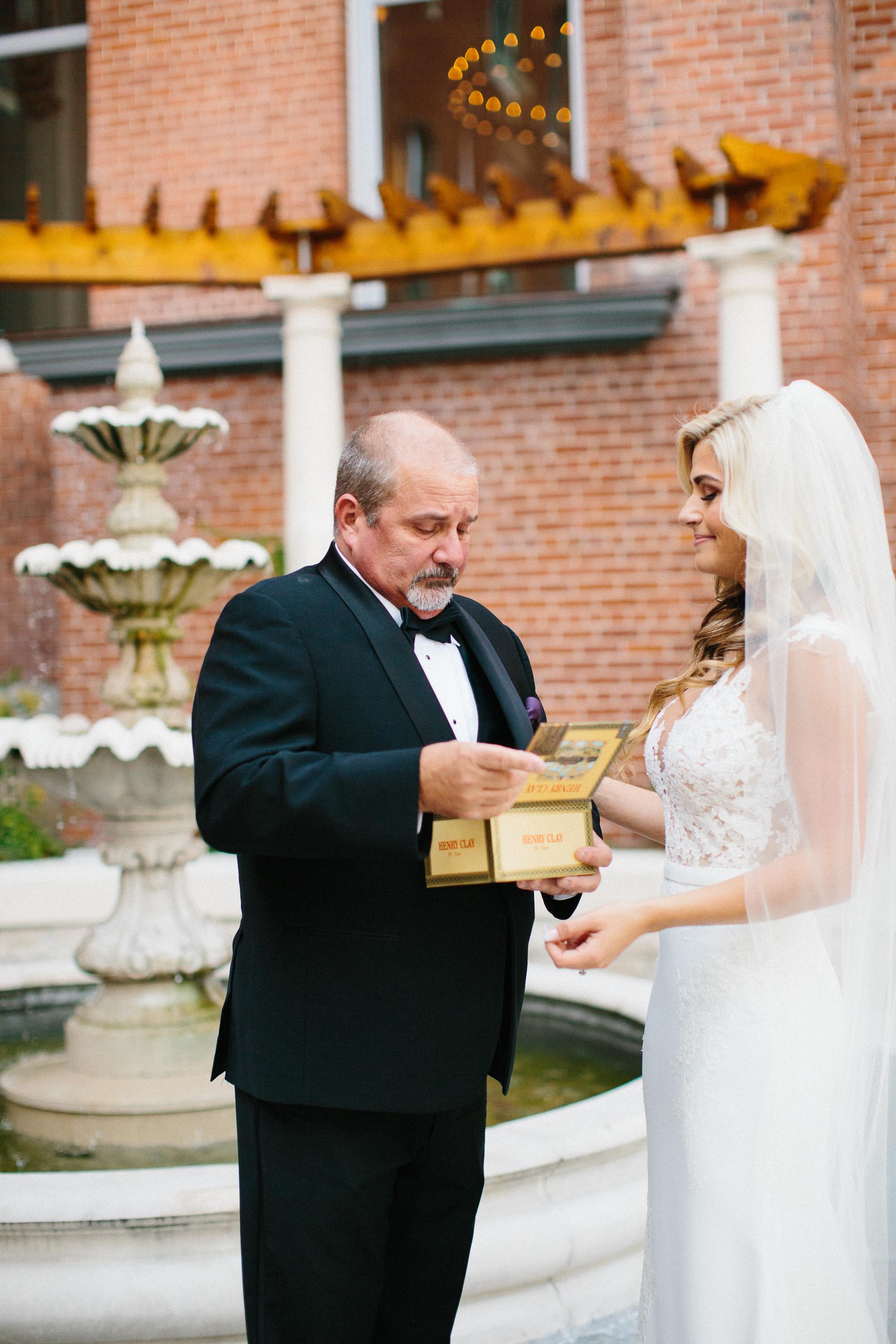 0126_20170819 Randi and Chance Wedding.jpg