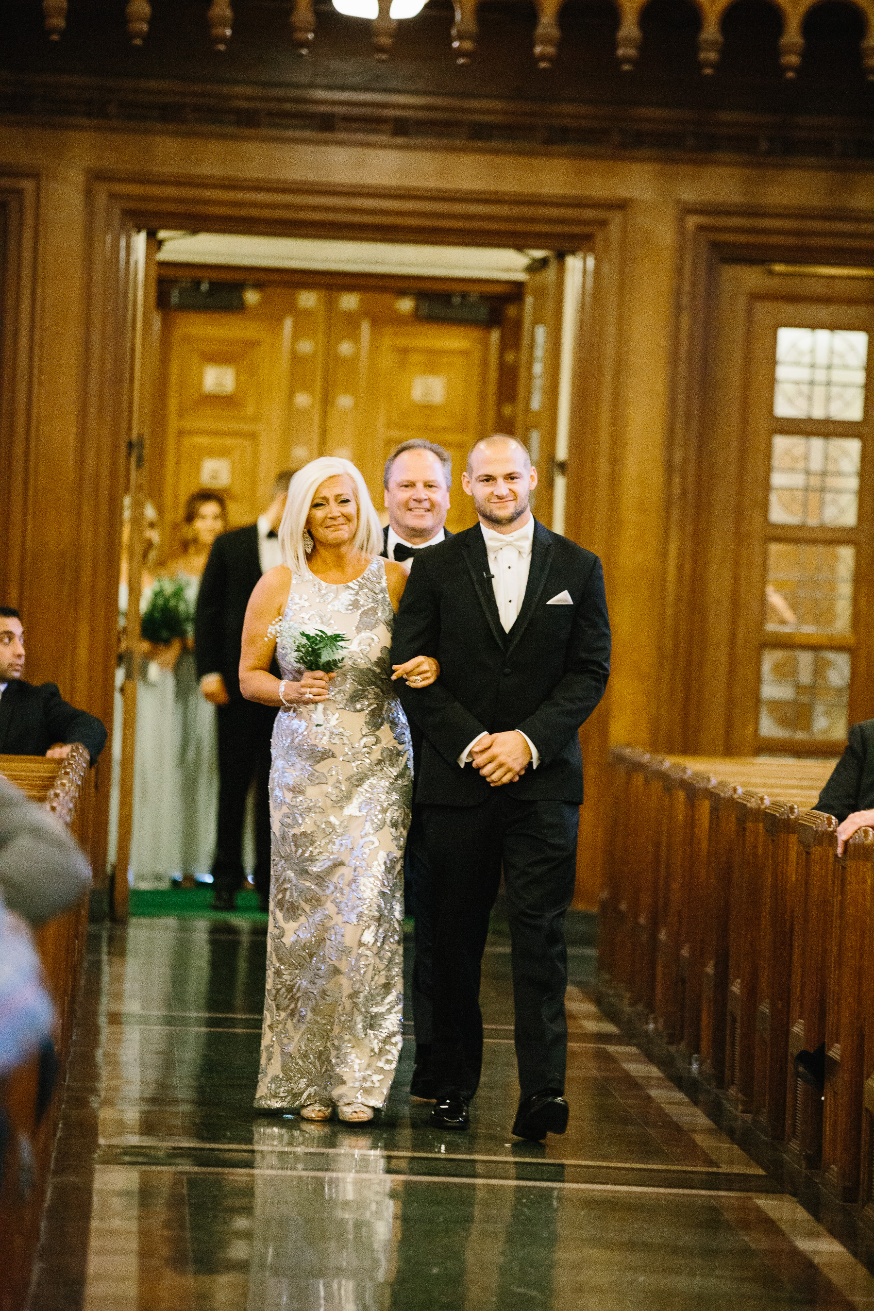 0158_20170819 Randi and Chance Wedding.jpg