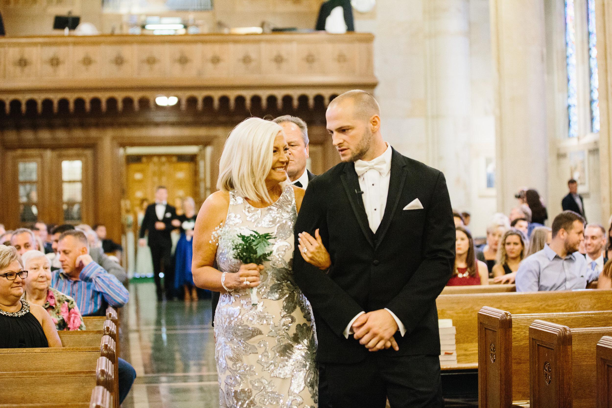 0161_20170819 Randi and Chance Wedding.jpg