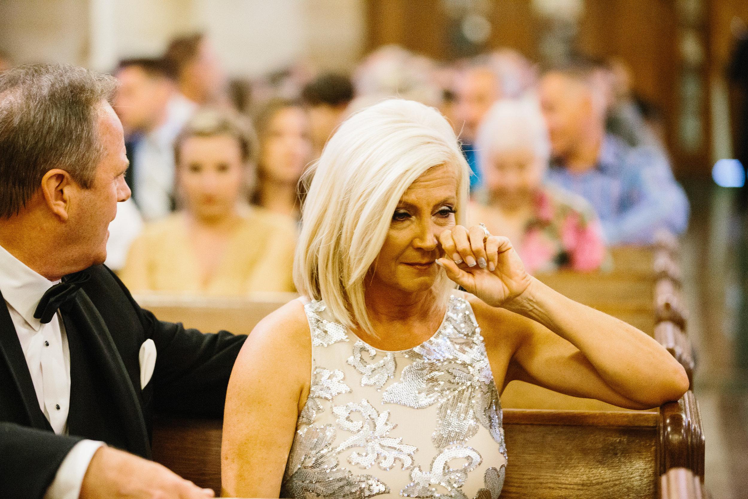 0166_20170819 Randi and Chance Wedding.jpg