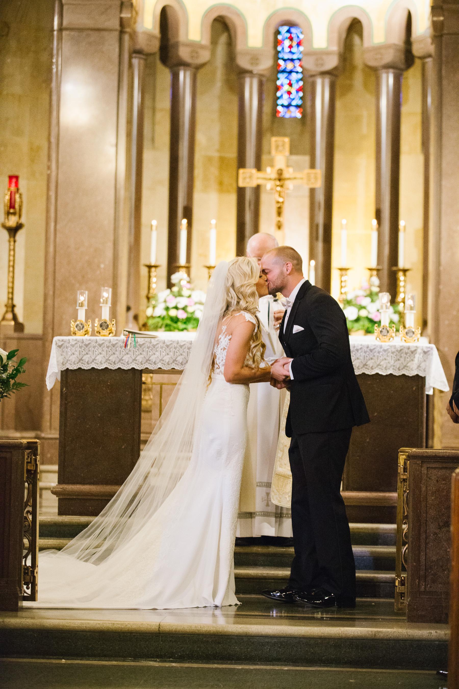 0258_20170819 Randi and Chance Wedding.jpg