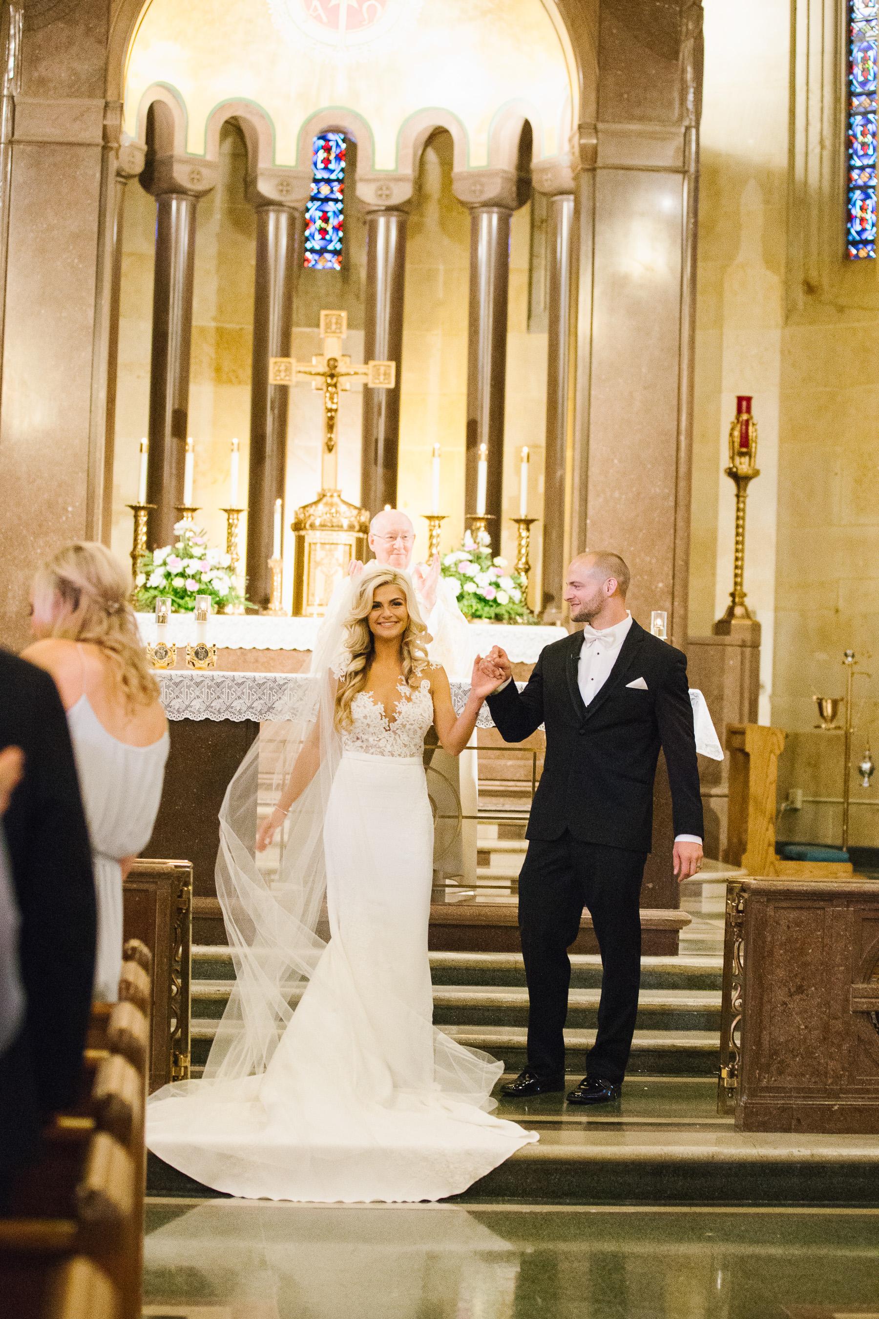 0273_20170819 Randi and Chance Wedding.jpg