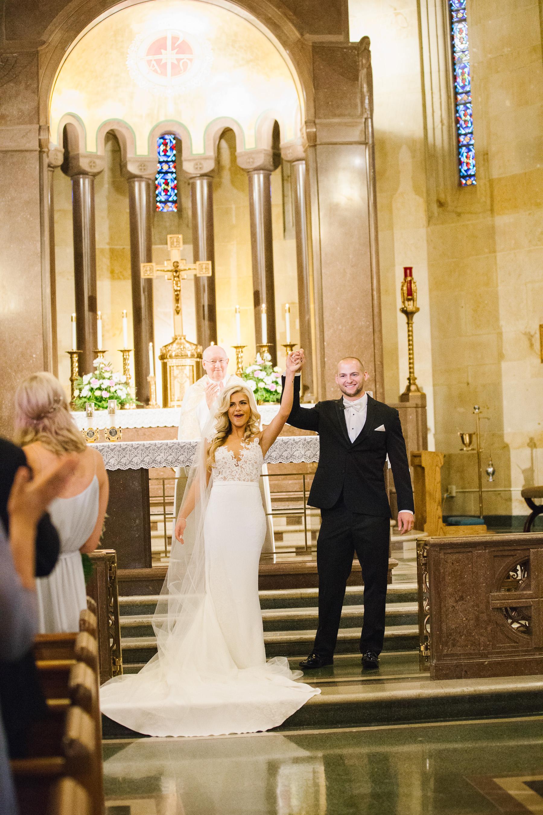 0274_20170819 Randi and Chance Wedding.jpg