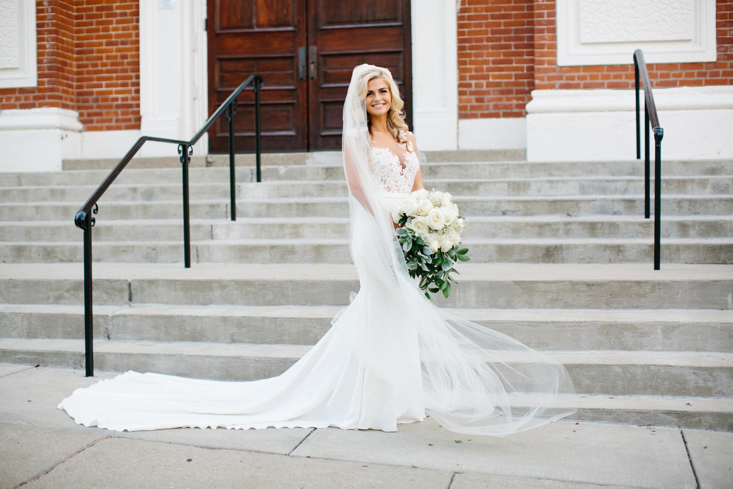 0493_20170819 Randi and Chance Wedding.jpg
