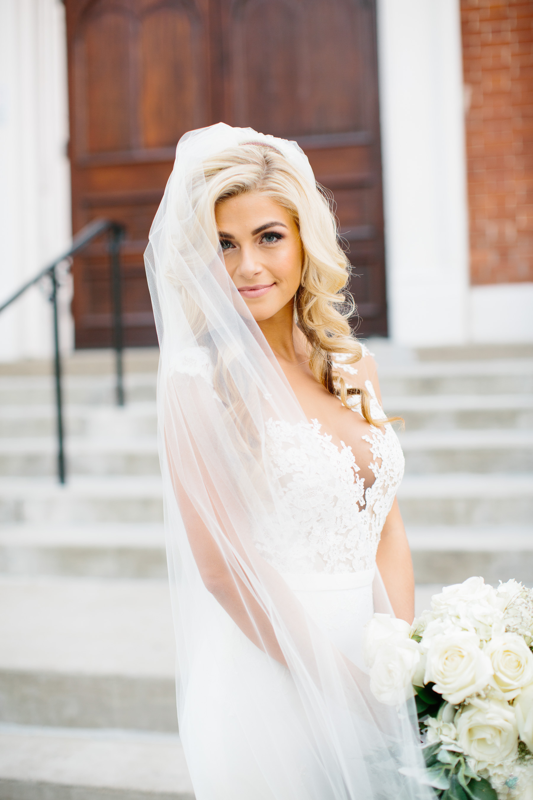 0495_20170819 Randi and Chance Wedding.jpg