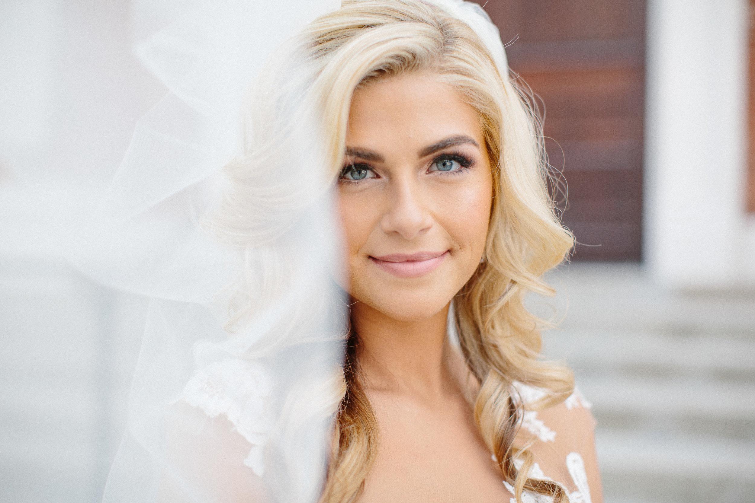 0499_20170819 Randi and Chance Wedding.jpg
