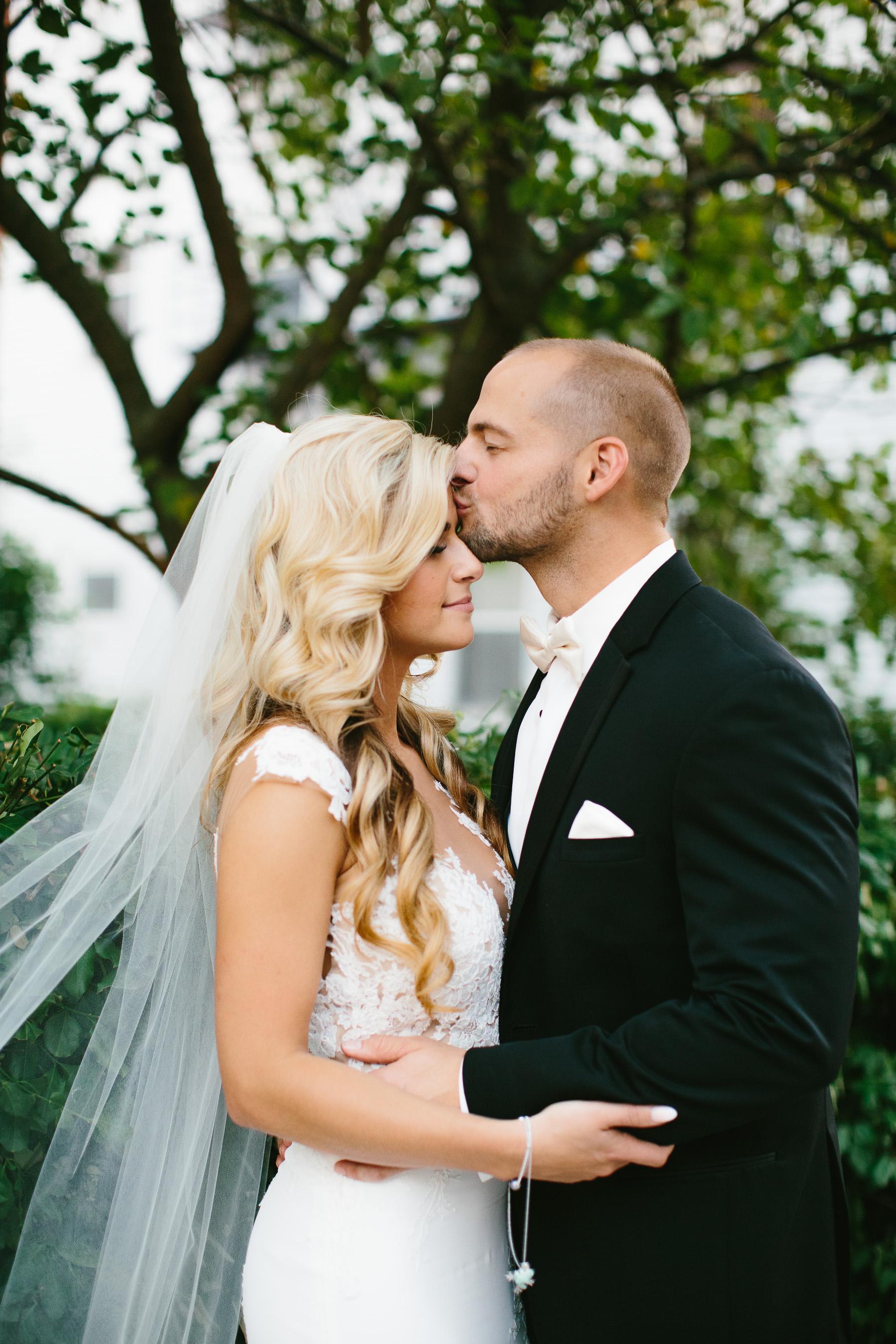 0525_20170819 Randi and Chance Wedding.jpg