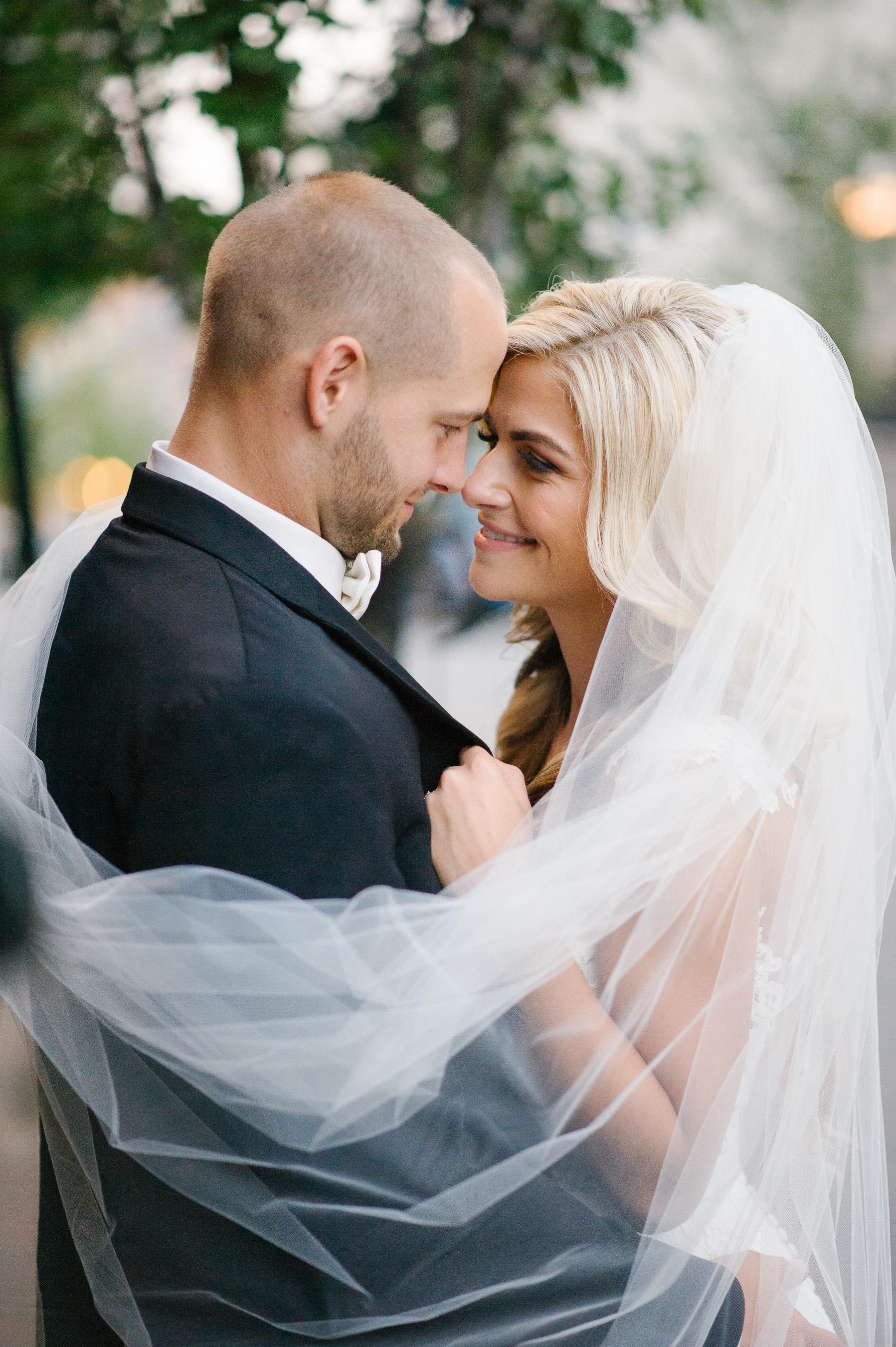 0547_20170819 Randi and Chance Wedding.jpg