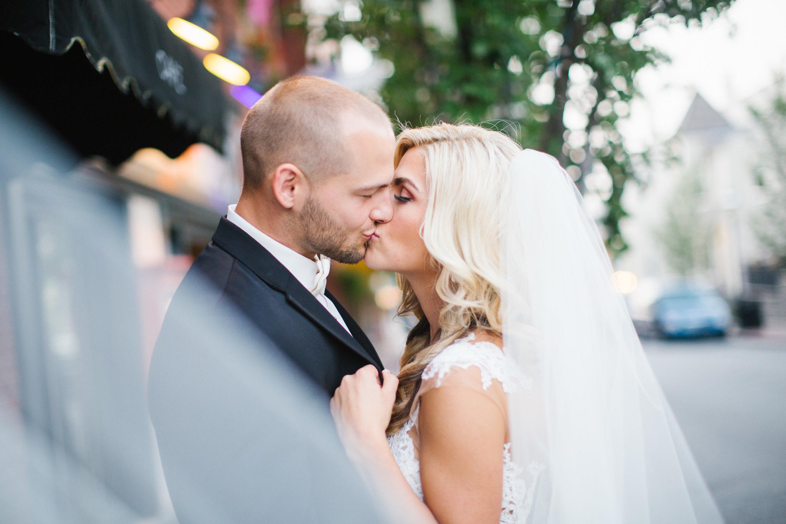 0552_20170819 Randi and Chance Wedding.jpg