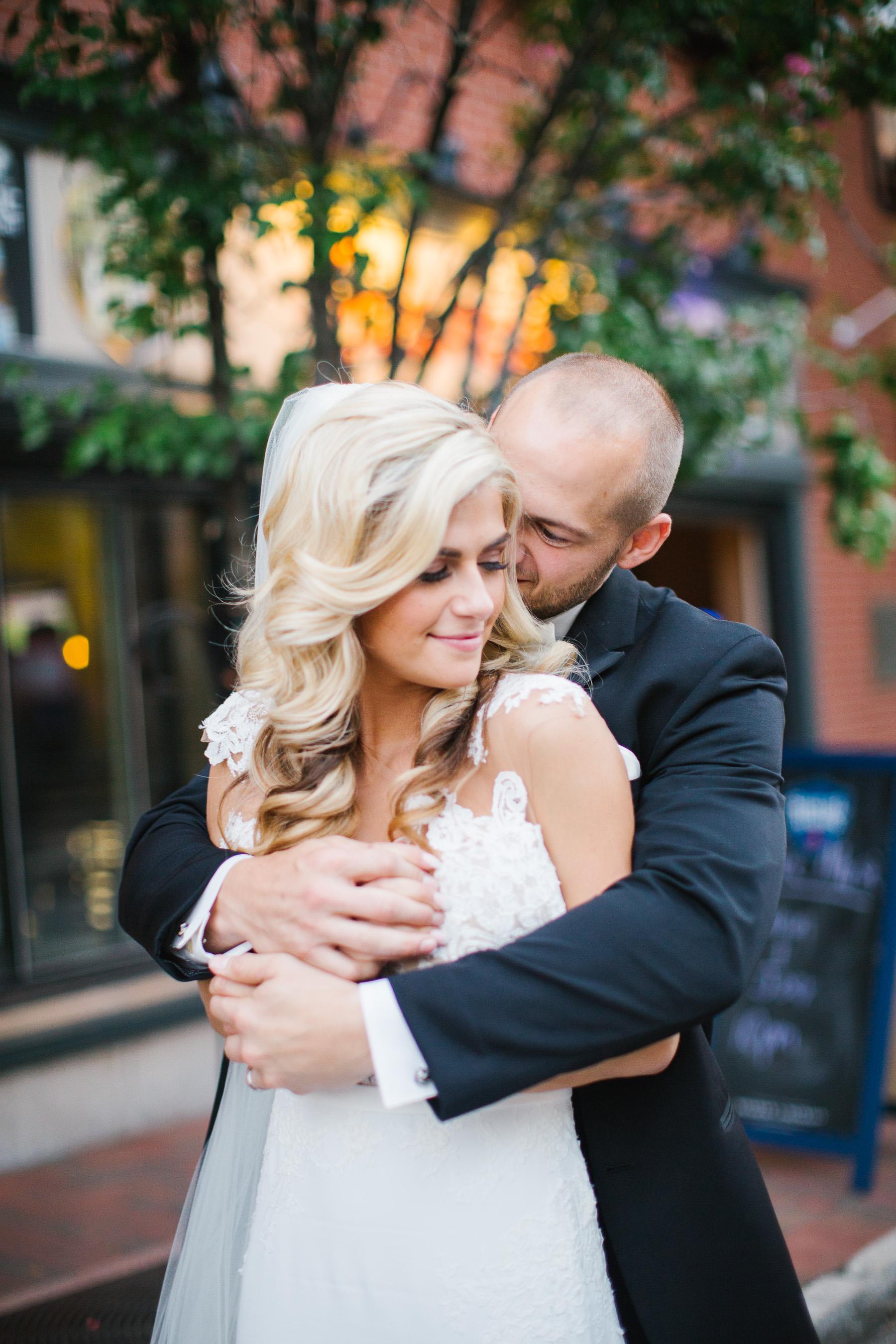 0560_20170819 Randi and Chance Wedding.jpg