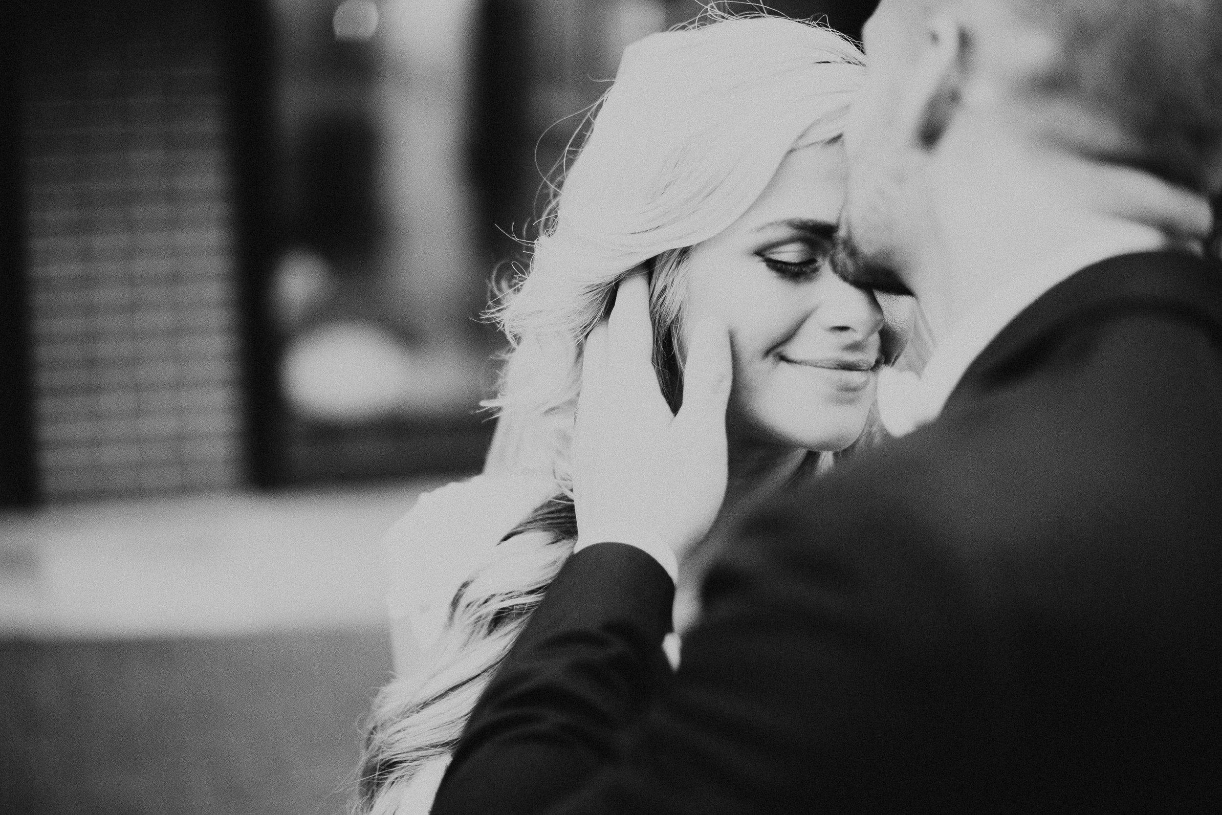 0574_20170819 Randi and Chance Wedding.jpg